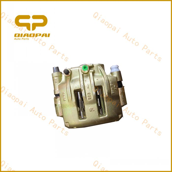 Auto Brake Caliper for US car Ford Transit front
