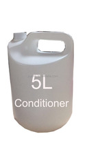 Hair conditioner raw material