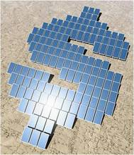 Solar Panel and its accessories
