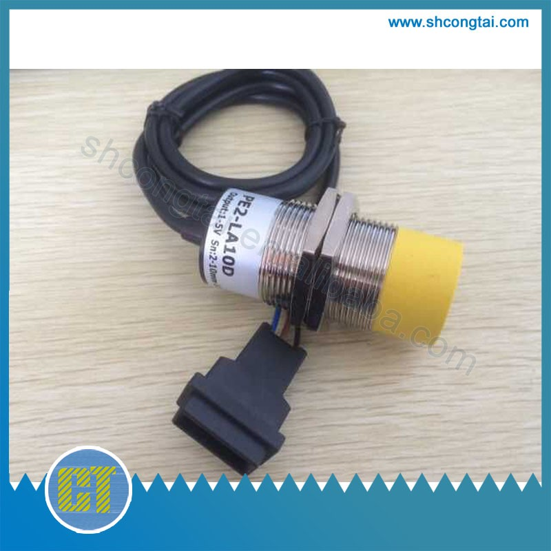 Elevator Photoelectric Switch PE2-LA10D