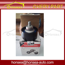 473H-1007060AB chery A1 X1 pulley tensioner for engine 1.6L 1.3L 2.0L