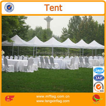 10x10ft Folding car garage tents, family tent, wedding tent for sale