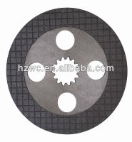 CLUTCH DISC 5154521 FOR NEW HOLLAND