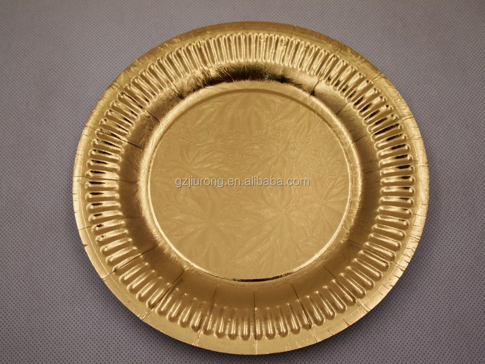 buy paper plates Looking for chinet products use our find a store locator to browse where you can find the chinet brand at a store near you.