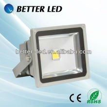 30W LED Flood Light Condenser 3000Lum LED Building Floodlight