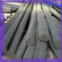 Iron rods building material