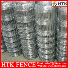 High quality home gardening fence