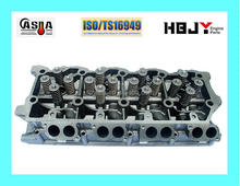 NEW Ford6.0 Super Duty Powerstroke TURBO DIESEL CYLINDER HEAD