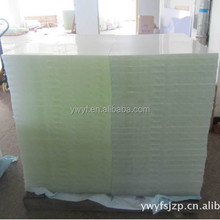 PS Polystyrene sheets, PS plates Glass Substitute, PS board/PMMA/Acrylic/Photo Frame
