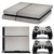 For PS4 for Playstation 4 Console Controller Skin Sticker