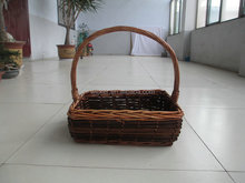 Hot selling products solid pp fruit basket want to buy stuff from china