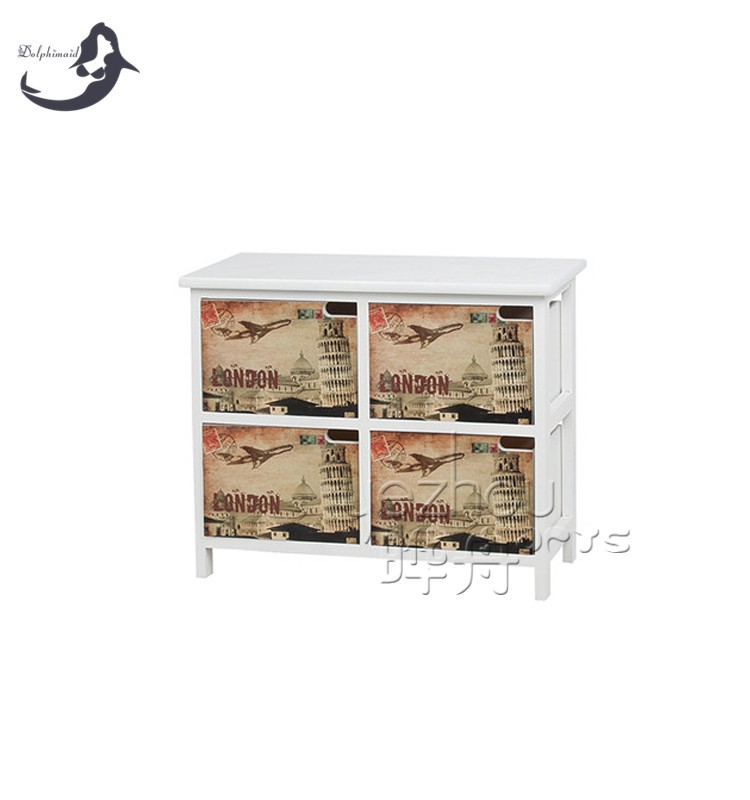 2015 NEW Living room furniture TV stand Cabinet