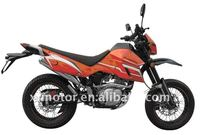XF250GY-E dirt bike