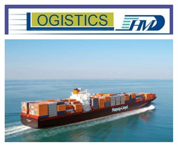 cheap sea/ocean freight to Isyanbul Turkey from China