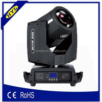 buy from china 200w beam 5r disco dj pro lighting the stage light