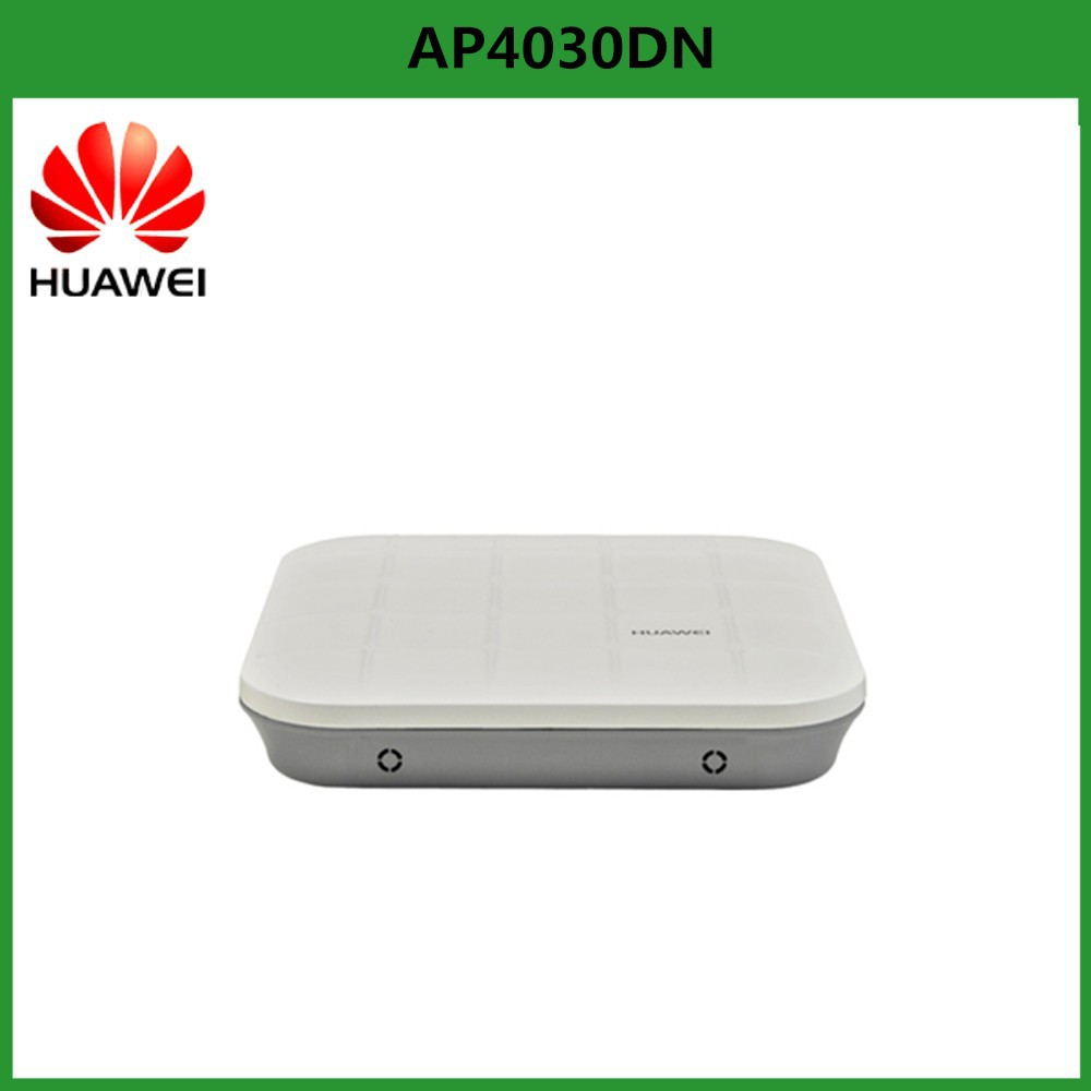 Huawei AP4030DN Small and Medium Enterprises Indoor Access Point