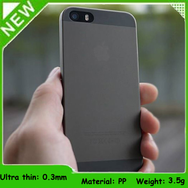 hotsale 2014 wholesale fashion phone case or iPhone 5 5S , Phone Bag hard Back Cover for iPhone5s