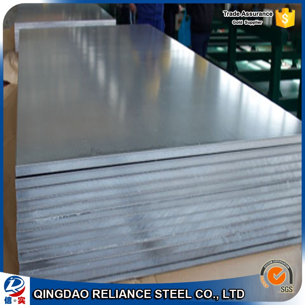 best quality anodised reasonable price aluminium sheet al 1100 for construction