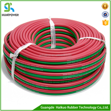 Friendly Single or Twin Welding Propane Hose,Gas Cylinder Hose,Gas Cooker Hose