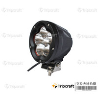 2015 New 5100lm Crees 60w led work light,led headlight,offroad driving lamp
