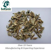 Dried Nettle leaf from Urtica dioica Smartweed with Chinese name Qianma