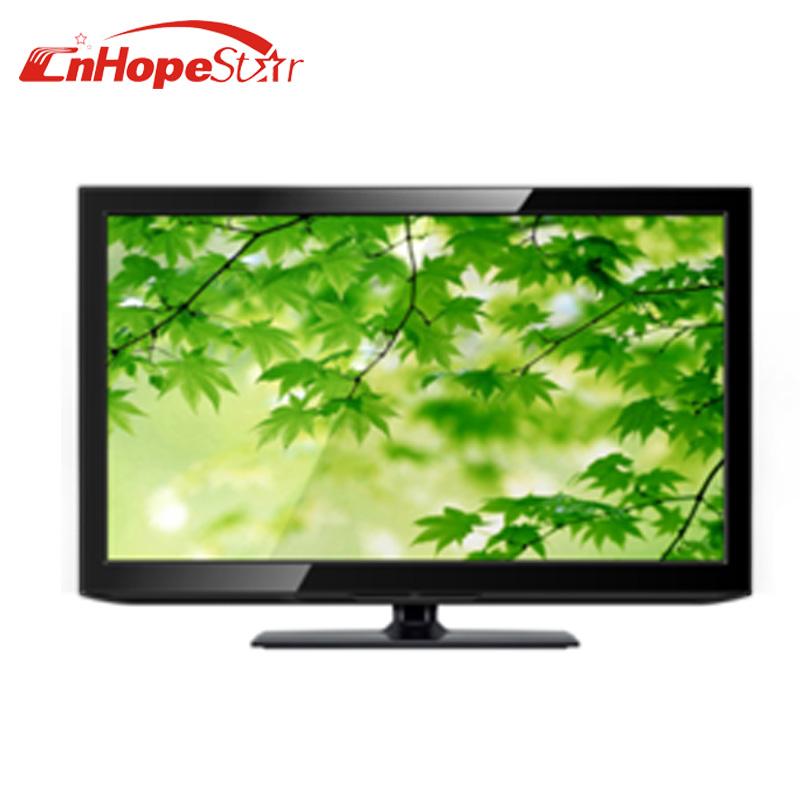 19 5 inch flat screen led tv 1600 900 buy 19 5 inch led