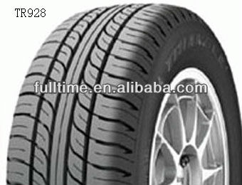 triangle 185 65r14 car tire radial