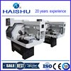 /product-detail/economical-ck0640a-automatic-mini-cnc-lathe-special-for-stone-60526877398.html