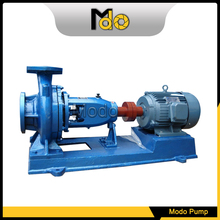 3phase 60hz electric motor water pump