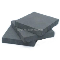 Polyethylene Joint Filler Board Better than Wood Cork Rubber or Asphalt