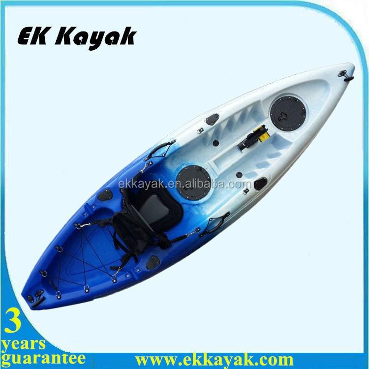 Cheap smaller fishing kayak for sale buy cheap fishing for Best cheap fishing kayak