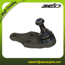 Performance Used Truck Spare Parts Loaded Ball Joint Auto Parts K500143 RBJ1500690