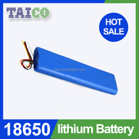 Wholesale Price 12V 12000mAh (12Ah) lithium ion battery