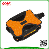Factory sale pedal assisted electric bicycle pedal