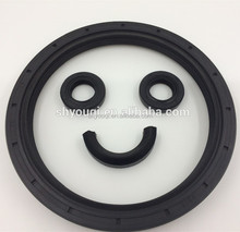 High quality fkm, nbr Oil seals 90*120*12 Oil Dust sealing rings Mechanical Industry Auto Parts Oil Seal