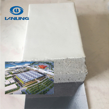 latest design quality primacy ultra thin fire retardant coating