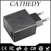 US USB 5V 2A Charger Power Adapter For Samsung Galaxy Tab 2 10.1 N8000 N8010 P3110 P3100 P5110 P5100 P6800