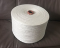 Sewing suppliers water soluble yarn with best  price