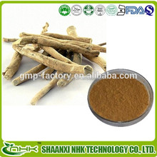 Free sample ashwagandha extract/ashwagandha price/ashwagandha root extract
