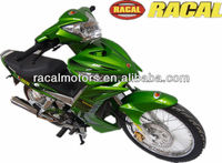 STRIKER110 110cc dirt bike for sale cheap,fashional design new arrival,Chinese cheapest motorcycle