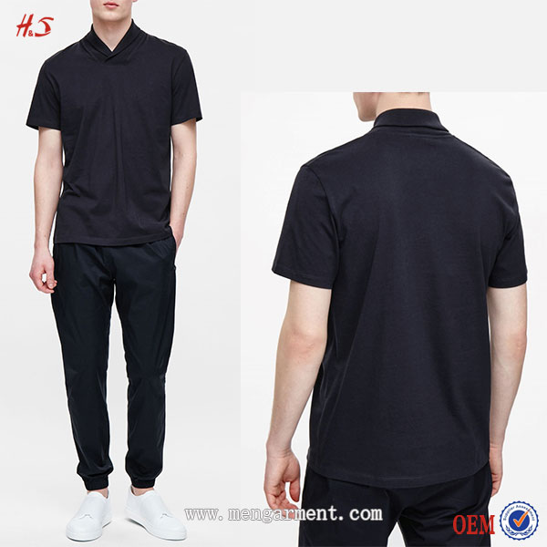 High Quality Softextile T Shirts Made In China Hot Selling