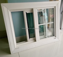 Aluminum windows model in house window grill design