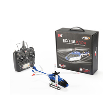 biggest gravity rc helicopter 6ch
