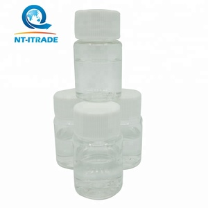 Non-ionic surfactant NonylPhenol Ethoxylate NP 10 CAS NO.9016-45-9
