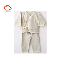 Infants & Toddlers Age Group Baby Wear