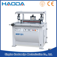 Single head boring mutli woodworking boring machine cnc multi function woodworking machine