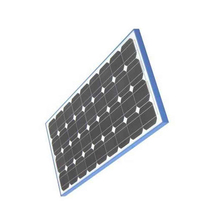solar powered phone panel 380v system 3000w