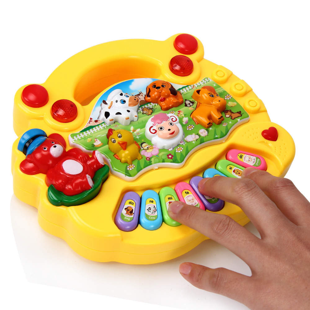 top toys for three year olds 7
