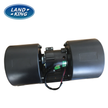 China supplier car air conditioner fan blower motor 507