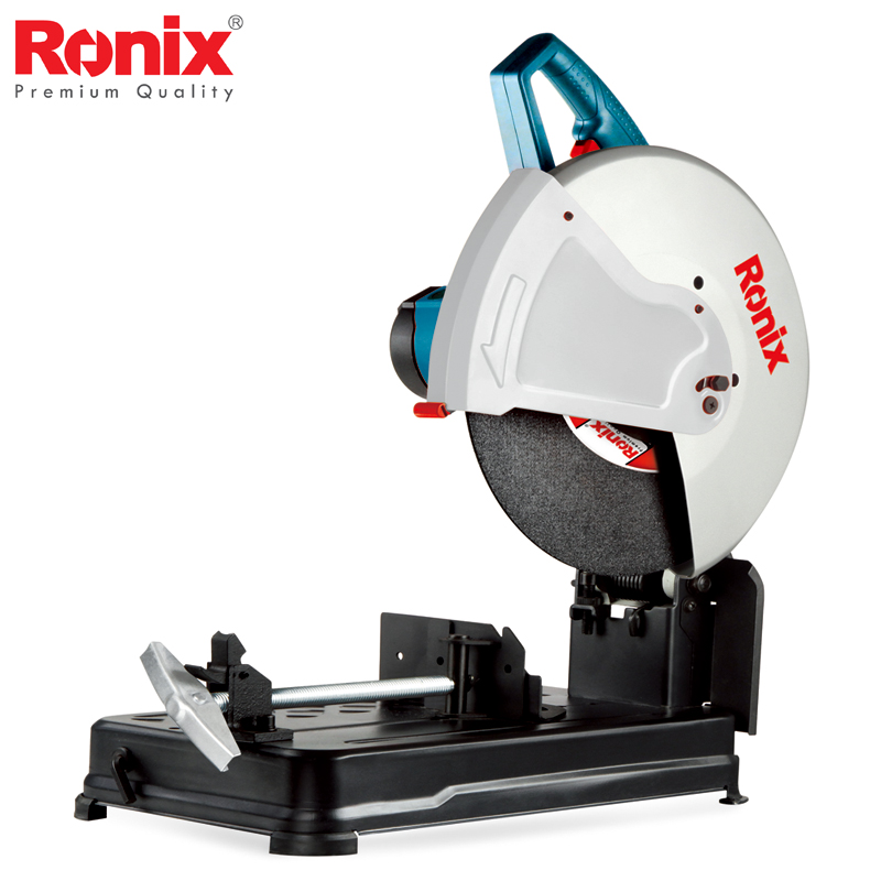 Ronix 5901 high quality 355mm china cut off <strong>saw</strong>